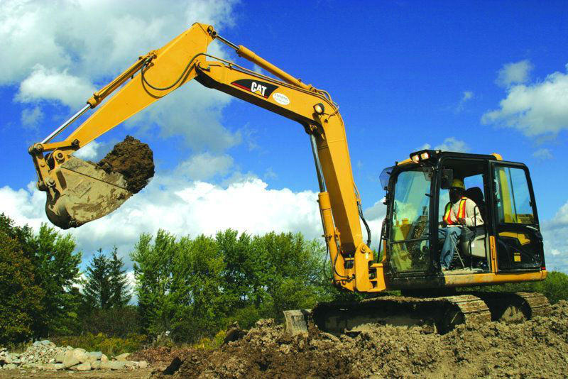 heavy-equipment-operator-program