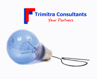 Trimitra Consultants