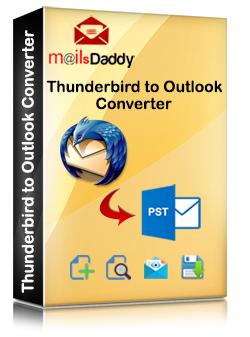thunderbird-to-outlook
