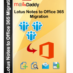 lotus-notes-to-office365