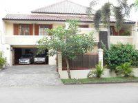 Narwastu Guest House Bintaro Jaya 9
